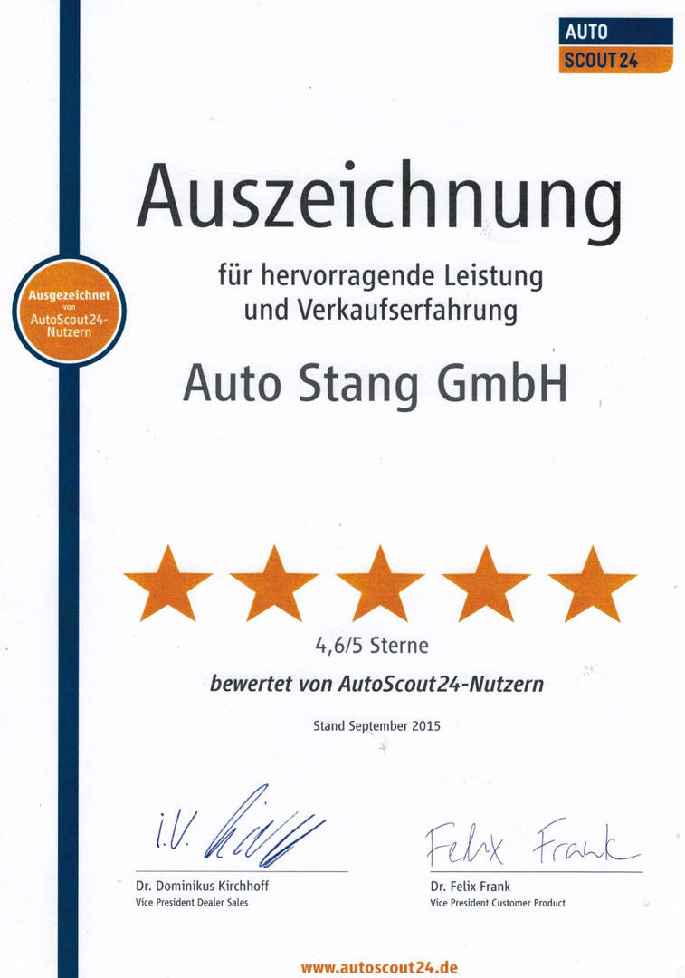 auszeichung-auto-scout-2015